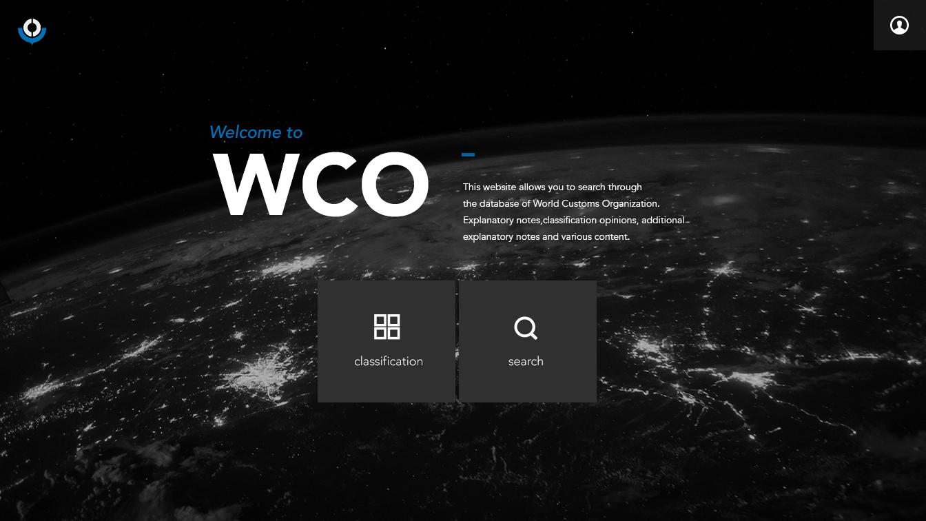 wco_cover